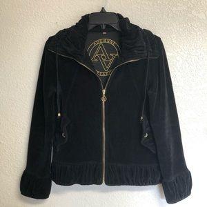 Adrienne Vittadini Weekender Jacket